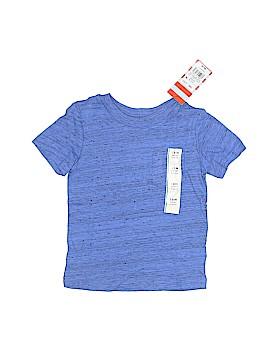 Cat & Jack Short Sleeve T-Shirt Size 18 mo
