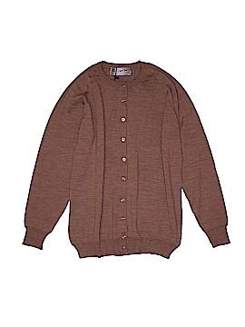 Chill Chasers Wool Cardigan Size 42 (EU)
