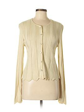A. Byer Cardigan Size M