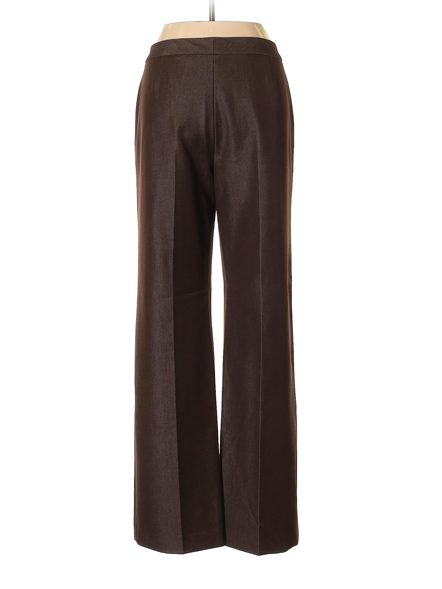 Pants Suit Dress Boutique leisure Le wvIxSzq