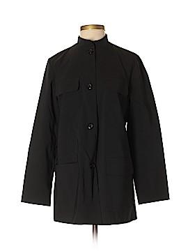 Harve Benard by Benard Holtzman Jacket Size 4