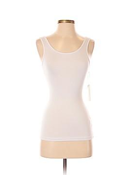 Tart Sleeveless T-Shirt Size XS