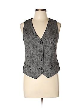 Express Tuxedo Vest Size 10