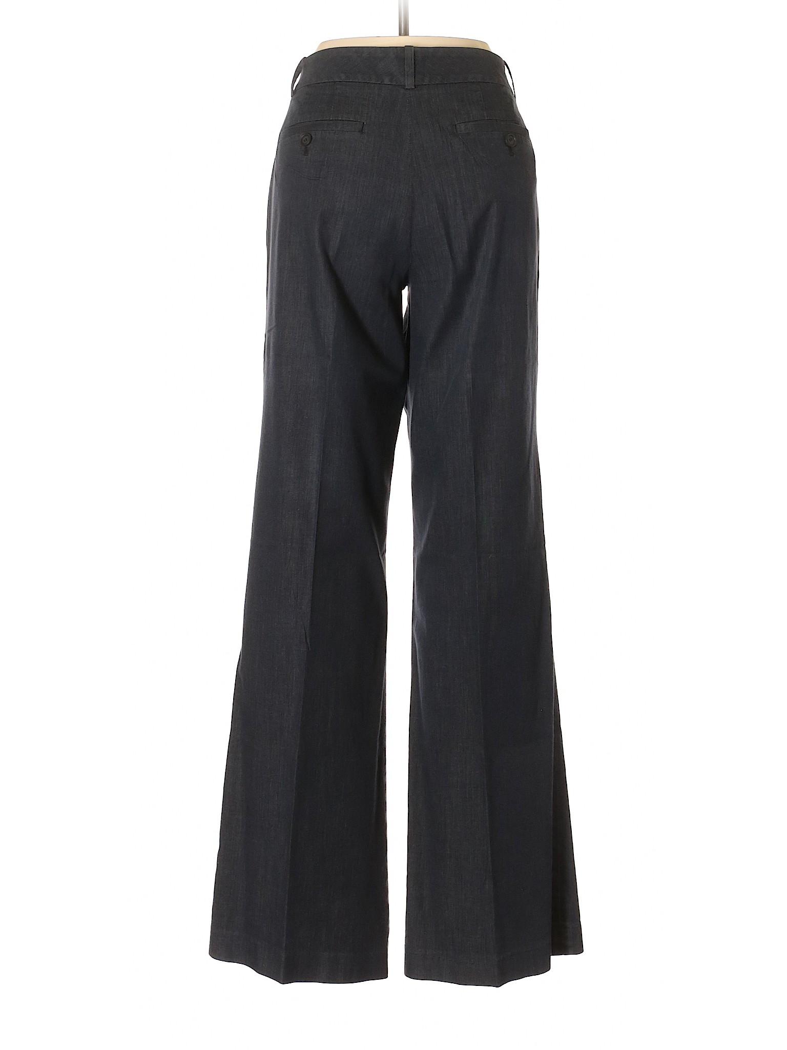 LOFT Dress Boutique Taylor Ann Pants 6qxTgxH