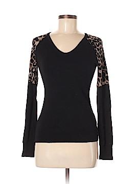 Venus Pullover Sweater Size XS