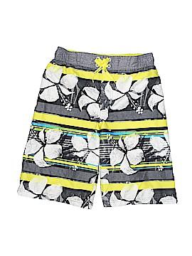 ZeroXposur Board Shorts Size 10 - 12
