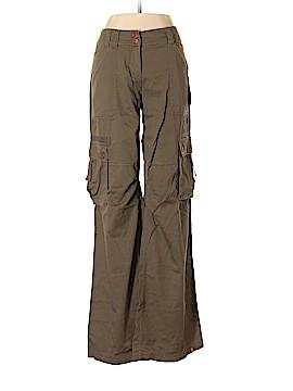 EDC Cargo Pants Size 9
