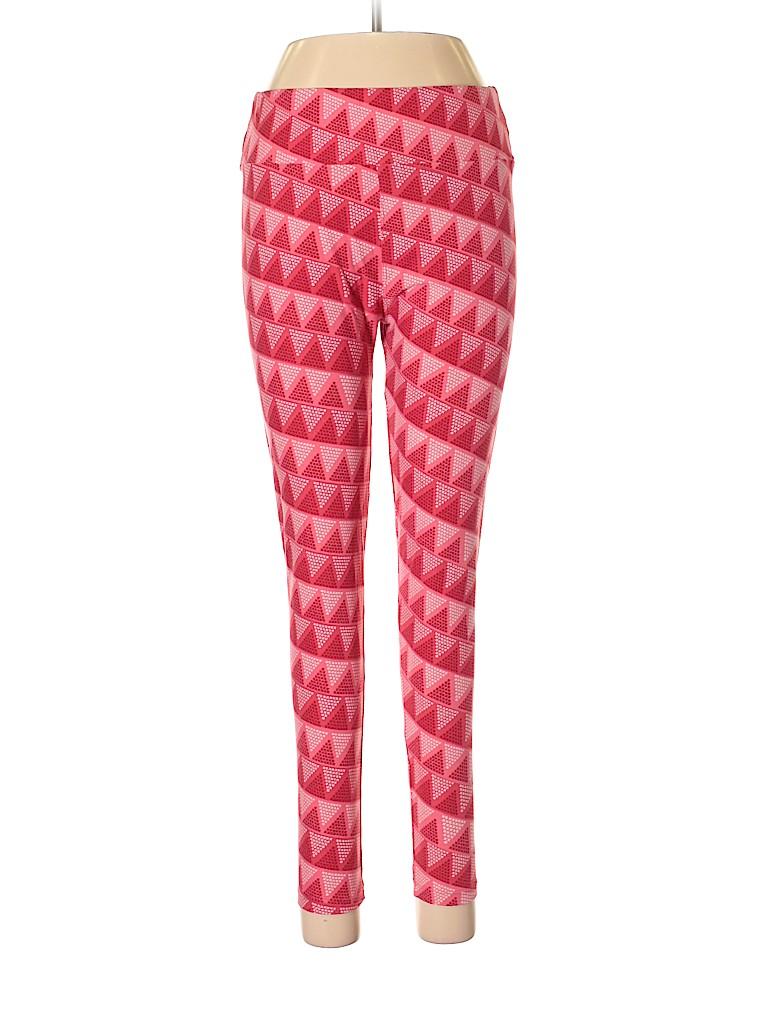 Lularoe Women Leggings Size Lg - XL