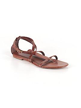 Gap Sandals Size 38 (EU)