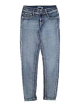 Mudd Jeans Size 16