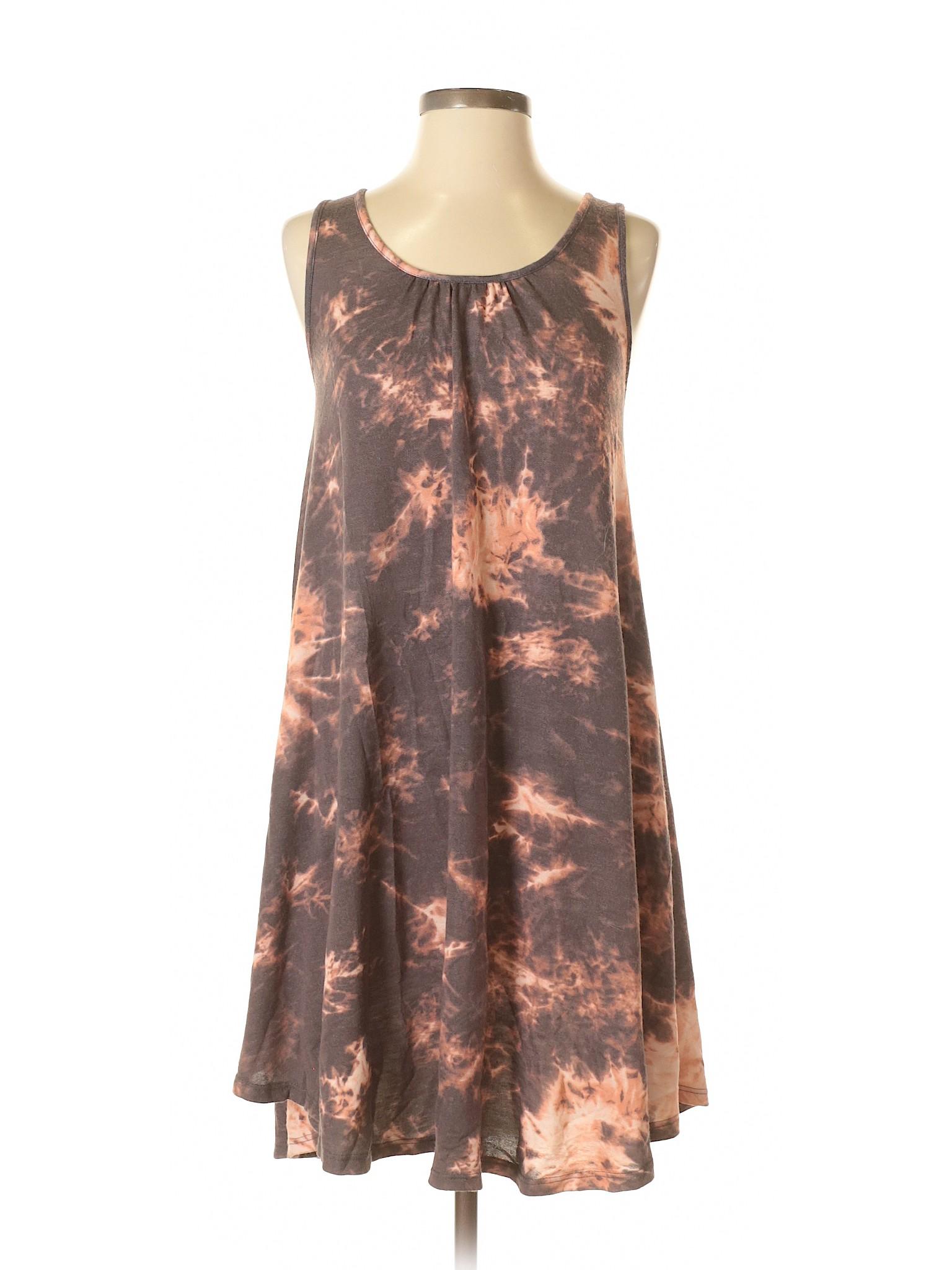 Entro winter winter Boutique Boutique winter Casual Dress Casual Boutique Dress Entro Casual Entro Dress HqSEqxBwt