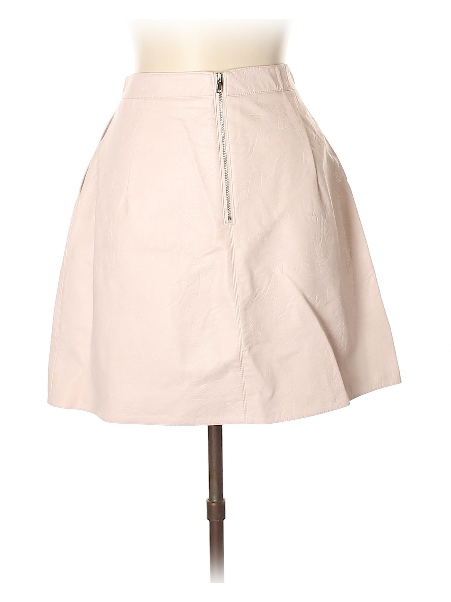 Faux Boutique Skirt Leather Leather Leather Skirt Boutique Boutique Leather Faux Skirt Skirt Faux Boutique Faux Fwq6XSYgp