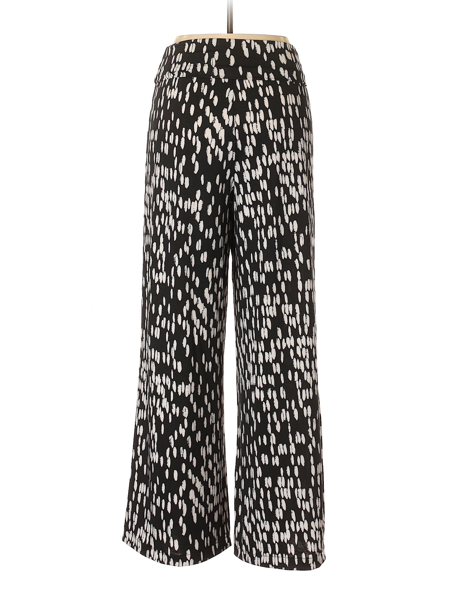 leisure Casual New Pants Directions Boutique a0dwZvBqZ