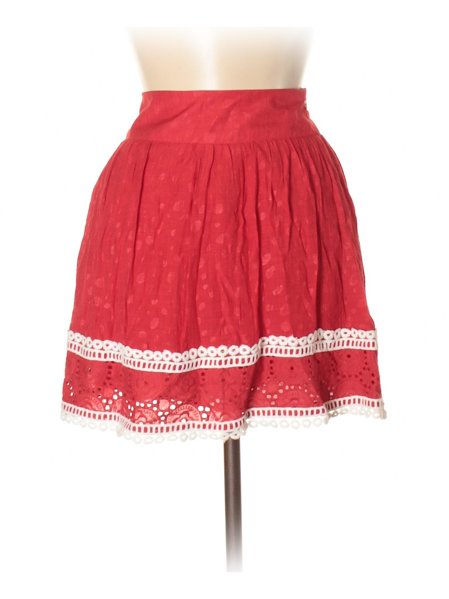 Skirt XXI Skirt Casual Boutique Boutique Boutique XXI XXI Casual x8B4wqntAO