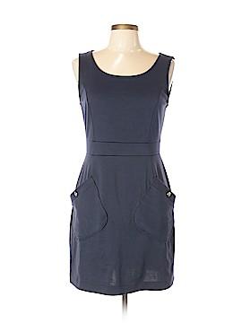 Pauln KC Casual Dress Size L