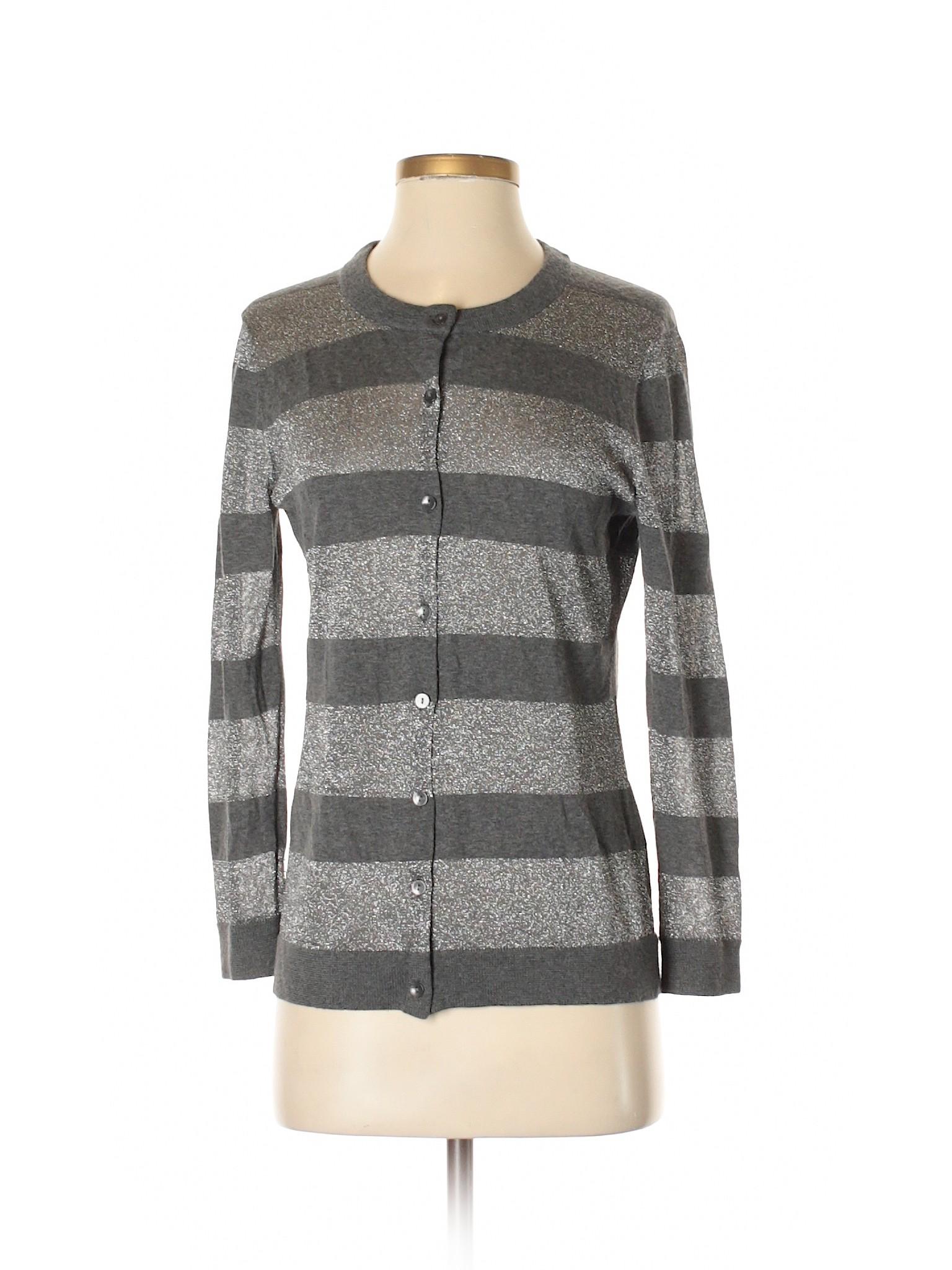 Taylor Boutique Wool Cardigan Wool Taylor Ann Taylor Wool Ann Boutique Boutique Ann Cardigan AwqI0rw4