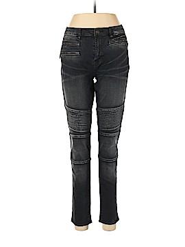 David Bitton Jeans 31 Waist