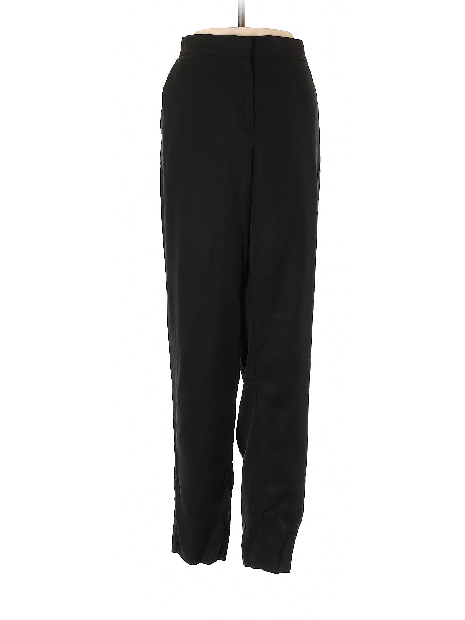 Pants Casual Boutique Boutique winter winter Gap qzvxHw