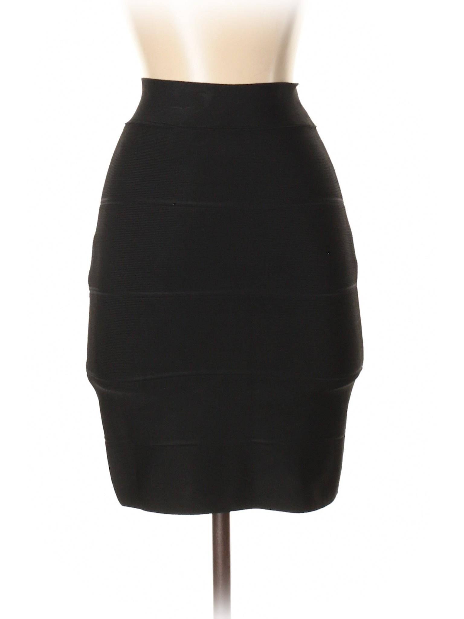 Casual Boutique Boutique Casual Skirt Boutique Skirt Casual P7xwEq8R