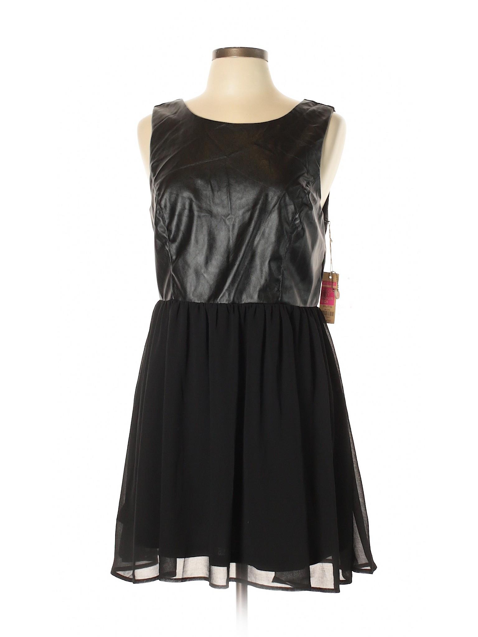Boutique Boutique Ardene winter Ardene Casual Casual Dress winter Boutique Dress 1O1w7