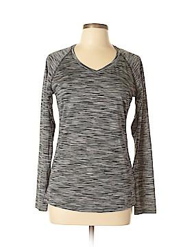 RBX Active T-Shirt Size L