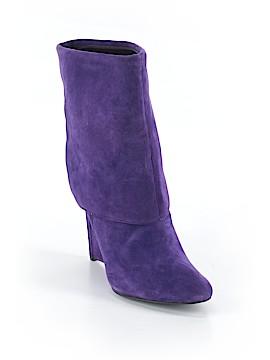 Enzo Angiolini Boots Size 8 1/2