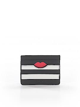 Sephora Card Holder  One Size
