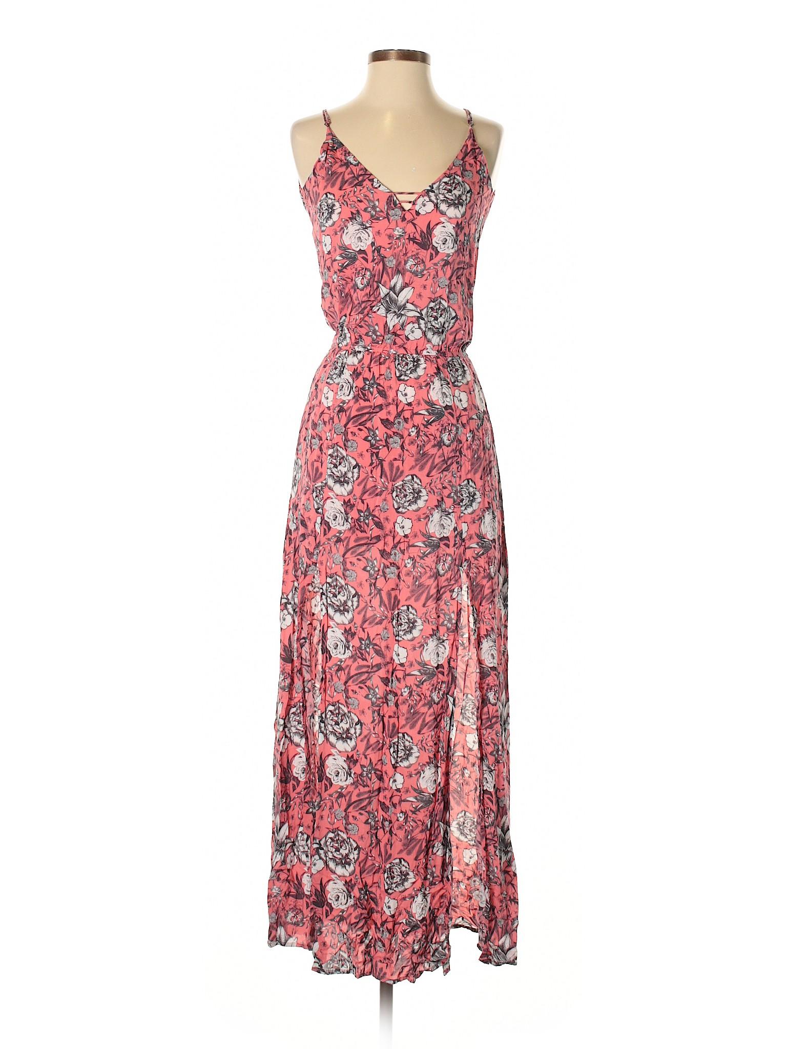 Casual Sofia Dress By Winter Vix Boutique XfnIaqx7