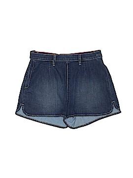 Dittos Denim Shorts 28 Waist