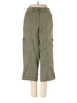 Ann Taylor LOFT Outlet Cargo Pants Size 2