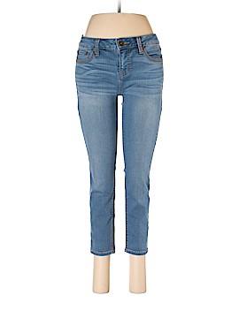 Stylus Jeans Size 6 (Petite)
