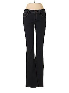 Cremieux Jeans Size 4