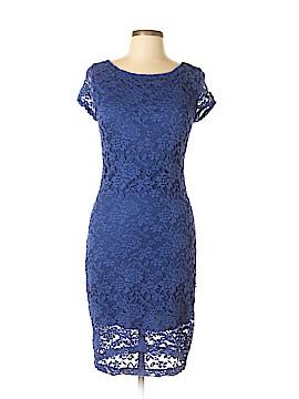B. Darlin Casual Dress Size 11/12