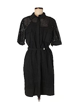 Gerard Darel Casual Dress Size 44 (EU)