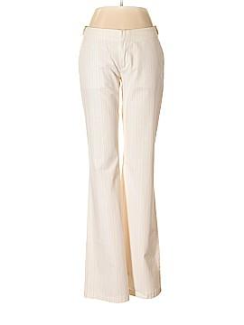 Ben Sherman Casual Pants Size S
