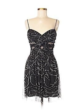 Hailey Logan Cocktail Dress Size 9-10