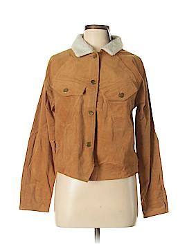 Very J Jacket Size M