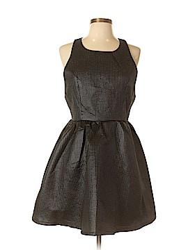 INA Cocktail Dress Size L