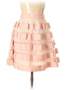 ASOS Formal Skirt Size 10