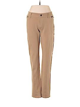 Paniz Casual Pants Size 10