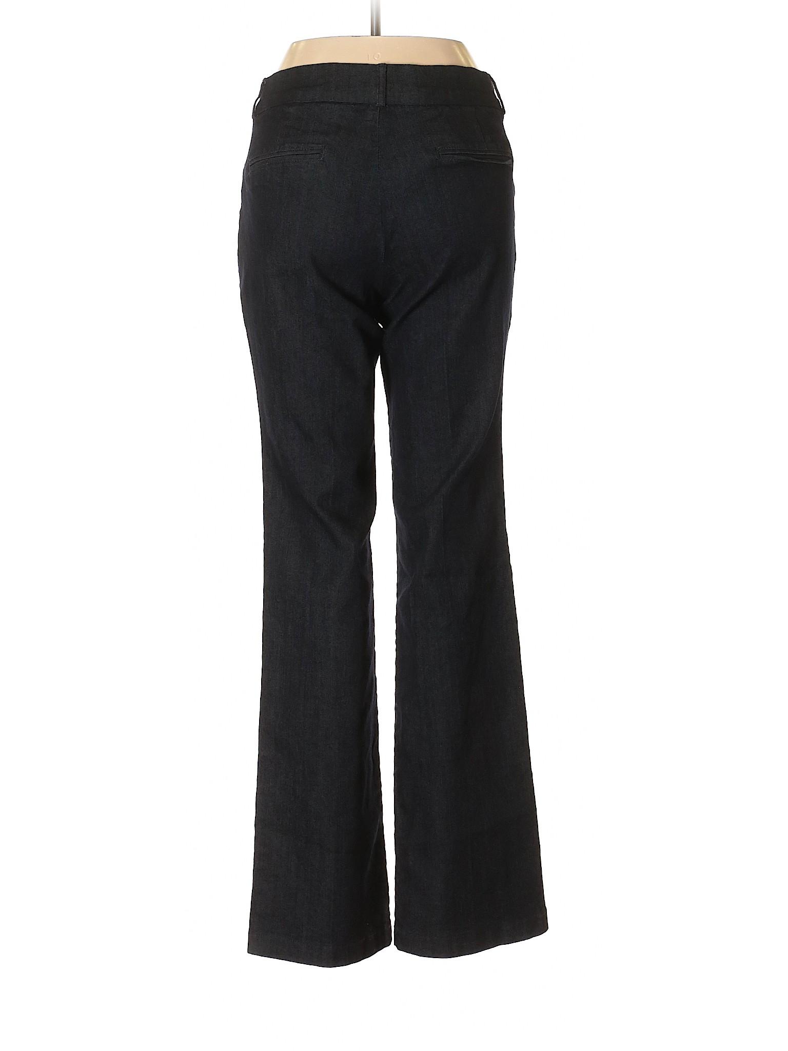 winter Boutique winter Boutique Dockers Dress Dress Pants Dockers Pants Cwq1OvF