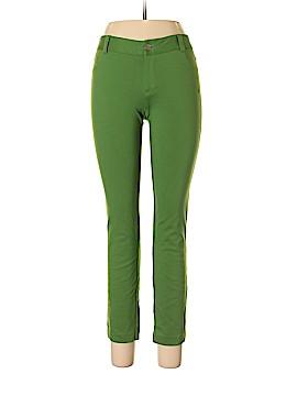 INC International Concepts Casual Pants Size 6 (Petite)