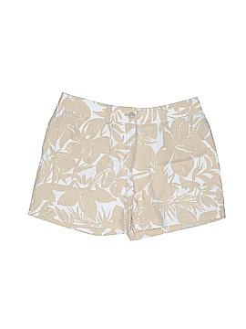 Tommy Bahama Shorts Size 4