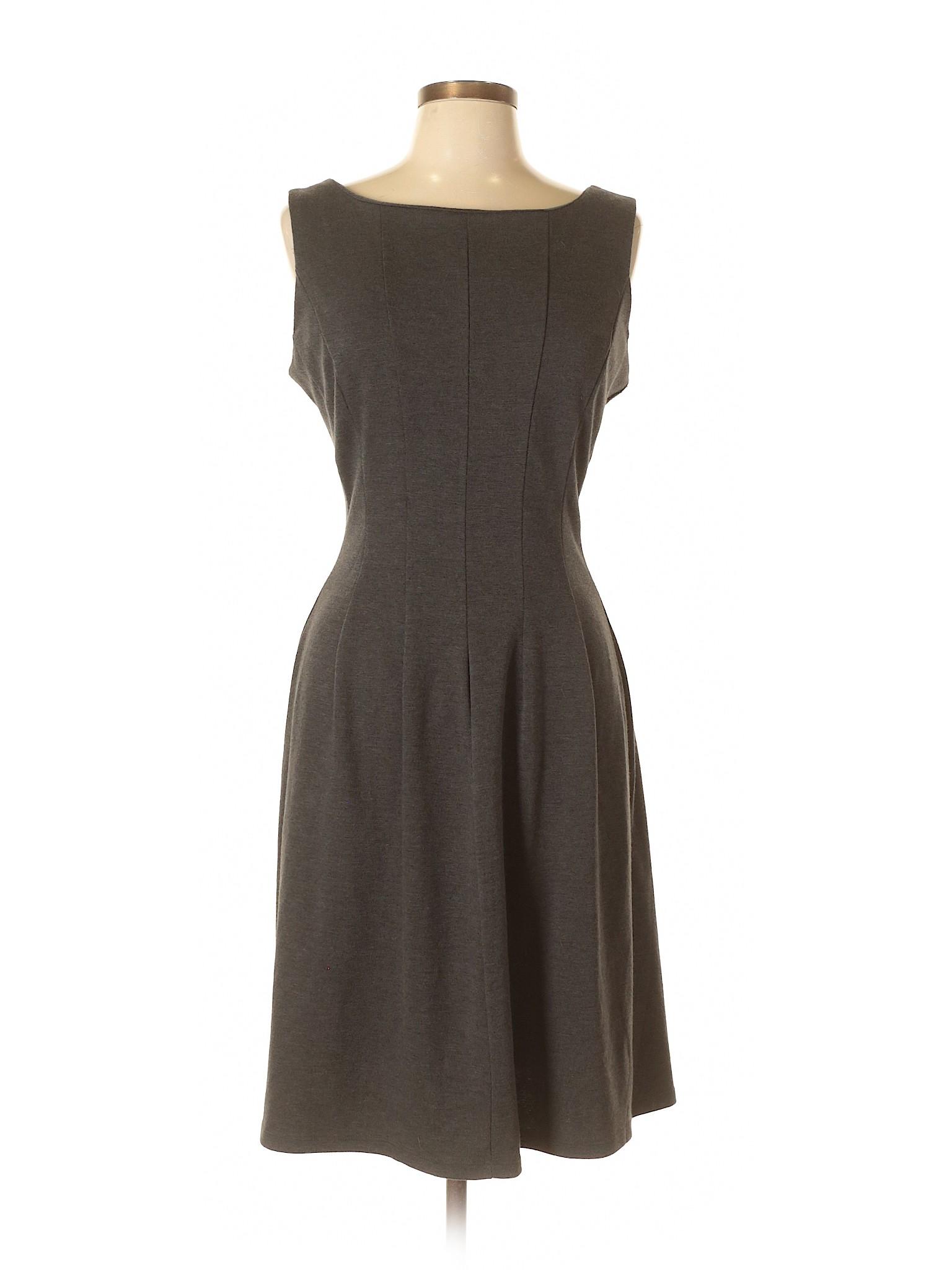 Selling Selling Elementz Casual Casual Elementz Dress Selling Dress U6UIq