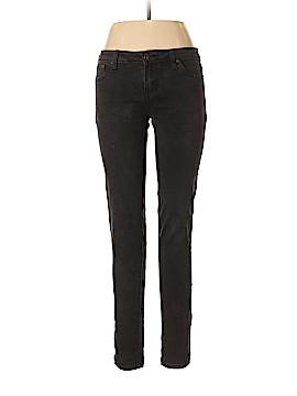 Tractr Jeans 28 Waist