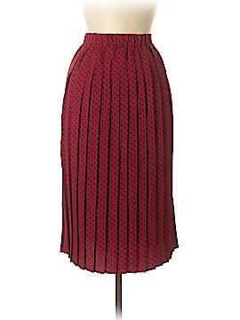 Karen Walker Casual Skirt Size 6