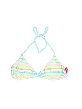 Esprit Swimsuit Top Size M