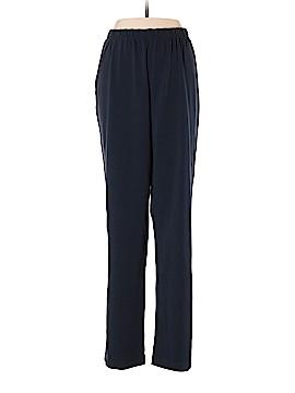 L.L.Bean Sweatpants Size XL
