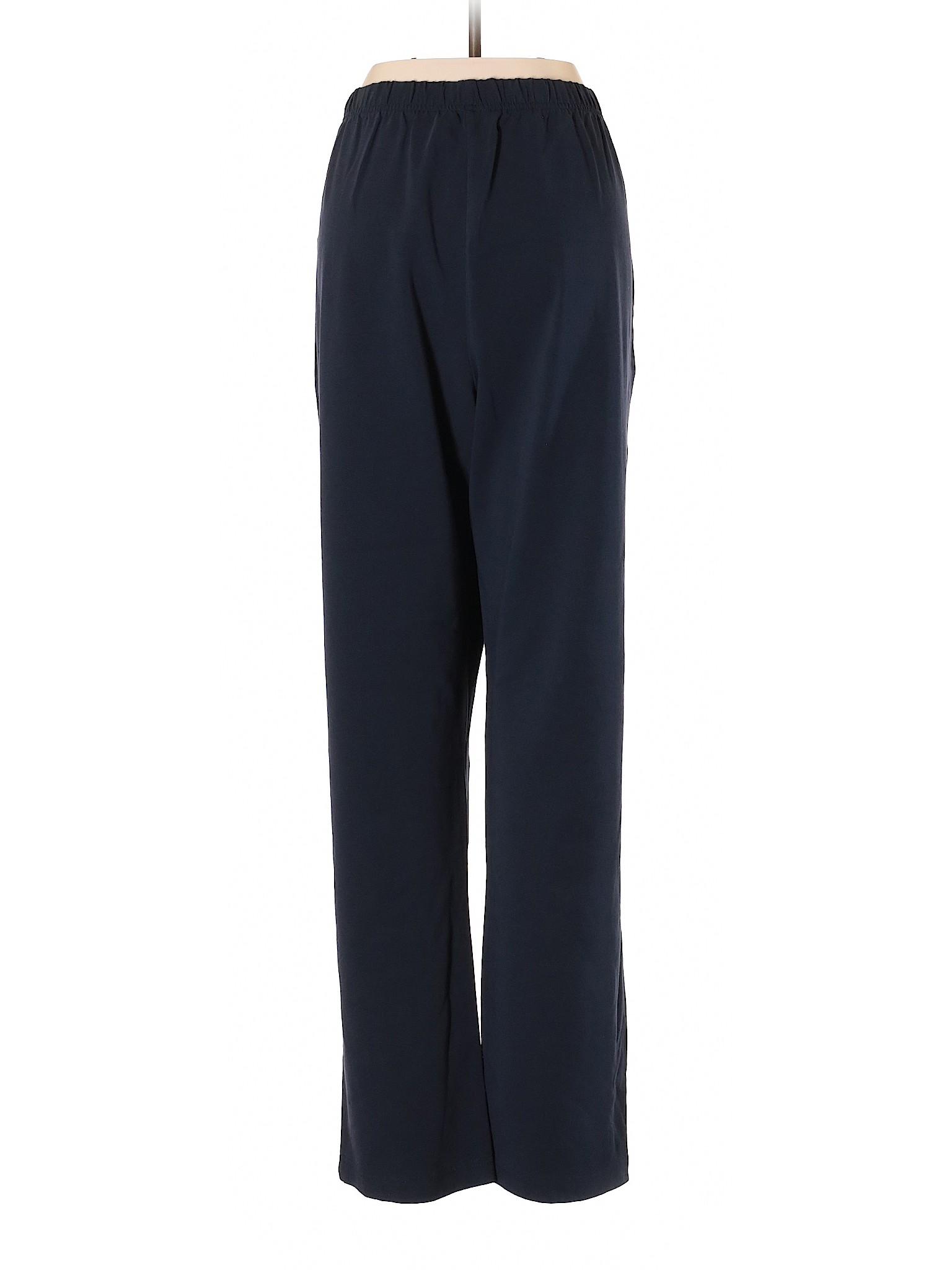 Boutique Sweatpants winter L Bean L wFFAPxp7qa