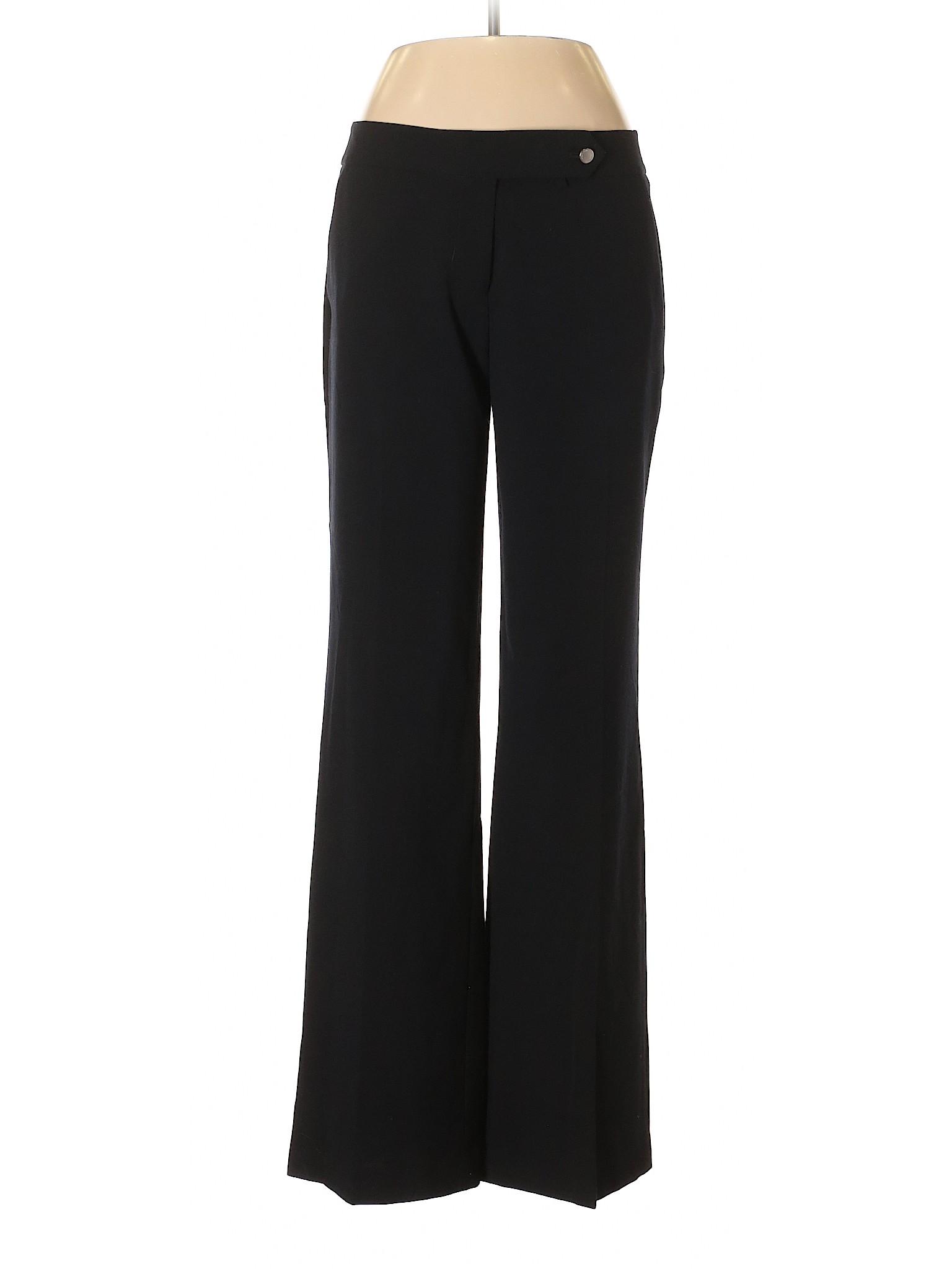 Boutique leisure Dress Klein Calvin Pants CTqdrCw